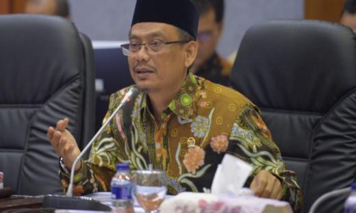 Pak Nadiem... Tunjangan Guru Dipotong, Kok CSR Tanoto Foundation Malah Dapat Dana Gajah