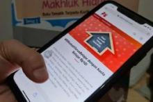 Paket Kuota Belajar dari Telkomsel Bisa Dinikmati non Pelajar?