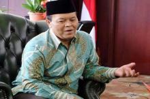 HNW: Dewan Masjid Bisa Jadi Pionir Laksanakan 4 Pilar MPR RI