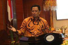 Wakil Ketua MPR: Indonesia Tetap Utuh Meski Ada Berbagai Rongrongan