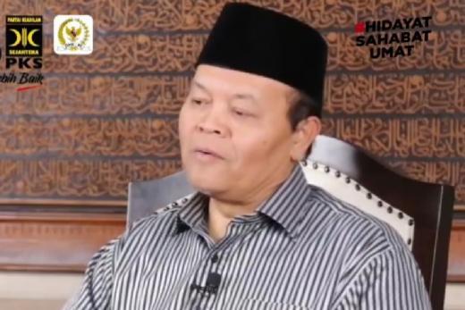 Mahkamah Kehormatan Majelis MPR RI segera Dibentuk