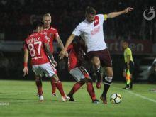 Laga PSM Lawan Bali United FC Dipastikan Bakal Lebih Seru