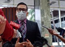 Komisi II DPR RI Serap Aspirasi mengenai Pemekaran Papua