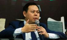 Kritik Rencana Menpar Berkantor di Bali, DPD: Perhatikan Juga Potensi Wisata di Sumatera