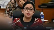 Nama Puan Maharani Terseret Korupsi Bansos, Benny K Harman: KPK Berani?