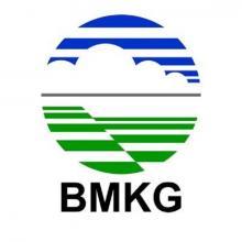 BMKG Ingatkan Potensi Hujan Lebat di Jabodetabek