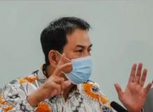 Anggota TNI Tewas, Oknum Polisi Tersangka, Korpolkam DPR Ingatkan Soliditas Hingga ke Bawah