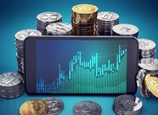 Dulu Bossman Dorong e-Rupiah, Sekarang BI akan Terbitkan Uang Digital