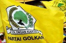 Survei IDM: Pepet PDIP, Golkar Kian Moncer Jelang Pemilu 2024