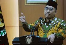 Beda dengan Zulhas, PKB Anggap Soal Prabowo-Sandi Jadi Menteri Normal