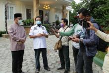 Komite II DPD RI Minta Pemerintah Tegas Soal Larangan Mudik