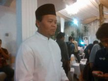 Kata Hidayat Nur Wahid, PKS Haram Mendukung Calon Independen