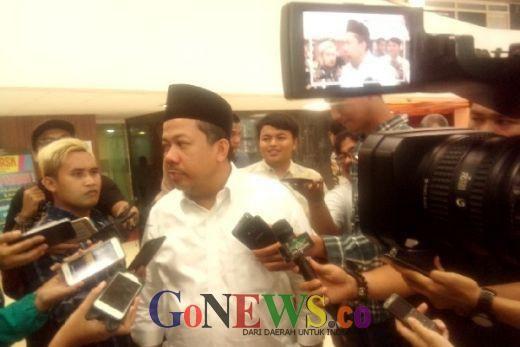Fahri Surati Pengadilan untuk Sita Aset Sohibul Cs., PKS Minta Ketua Pengadilan Tolak Sita-sitaan