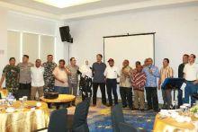 DPD RI Usahakan Konflik Karyawan Freeport Cepat Berakhir