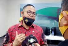 Perppu Corona Gagal Tanggulangi Pandemi, Pemerintah Harus Bertanggungjawab