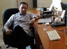 Tanggapi Kepala Daerah Aktif Masuk DCT, Jere Massie: KPU Jangan Gegabah