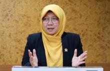 Indonesia Masuki Resesi, PKS Minta Pemerintah Fokus Perhatikan Masyarakat dan Dunia Usaha