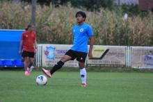Timnas U 19 Indonesia Jajal Kekuatan Bosnia