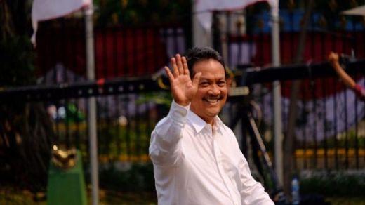 Presiden akan Lantik Calon Wakil Menteri, 12 Kandidat Merapat ke Istana