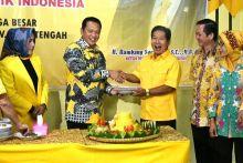 Ketua MPR Akan Datang ke Seluruh Penjuru Indonesia untuk Sosialisasi 4 Pilar