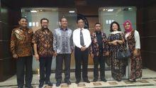 Pansus Papua Anggap Masyarakat Belum Ikut Menikmati Otsus