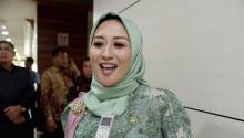 KPK Juga Tangkap Istri Menteri KKP Edhy Prabowo