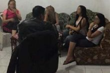 Di Tengah Upaya Meningkatkan Wisatawan, Bupati Bogor Tetap akan Bersihkan Kawin Kontrak dan Prostitusi di Puncak
