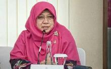 Komisi XI DPR Berharap Kebangkitan UMKM Bisa Perkuat Ekonomi Nasional