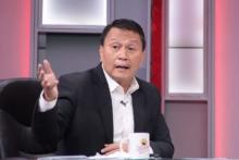 PKS: Indonesia Butuh Undang-Undang Pemilu yang Tak Melulu Direvisi