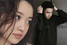 Diajak Nikah Cewek Kazakhstan, Ini Sosok Youtuber Fiki Naki Asal Pekanbaru