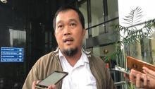 MAKI Tantang Madam Kasus Korupsi Bansos Berani Datangi KPK