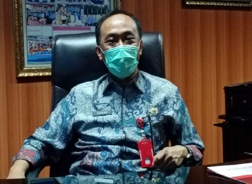 Dukcapil Ganti 14 Ribu Dokumen KK Korban Banjir di Kalsel