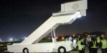 Escalator Portabel dan Mobil Mewah Raja Salman Juga Bikin Heboh, Yuk Intip Persiapan Penyambutannya!
