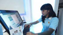 Masih Butuh 6.056 Pegawai, PLN Buka Lowongan Via Online, Begini Cara Daftarnya