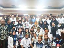 Honorer Nonkategori Riau Kecewa dengan Hasil Rapat Panja ASN di DPR