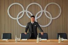 Soal Tuan Rumah Olimpiade 2032, Status Indonesia Ditingkatkan