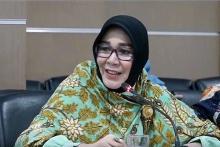 Bukan Menolak Investasi, Illiza Saadudin Djamal Gak Mau Generasi Muda Indonesia Rusak Gara-gara Miras