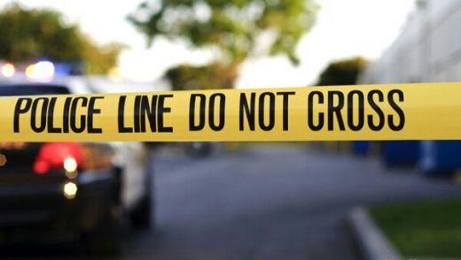 Jasad Mahasiswi Setengah Bugil Ditemukan dalam Selokan