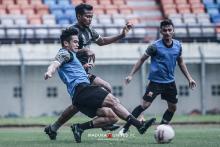 Talenta Muda Madura United Jadi Andalan Timnas