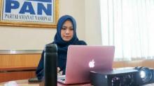 Munculkan Nama Anak Zulhas, PAN Ingin Duetkan dengan Gibran di Pilkada DKI