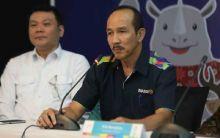 Demi Kelancaran Asian Games, Masyarakat Sumatera Diajak Cegah Kebakaran Hutan