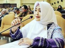 DPD RI Nilai Penundaan Klaster Ketenagakerjaan RUU Cipta Kerja Sudah Tepat