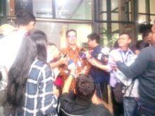 Kasus Gubernur Kepri Dikebut, Wali Kota Batam turut Diperiksa