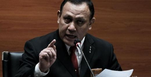 Ketua KPK Pastikan Anies Baswedan Diperiksa Dalam Waktu Dekat