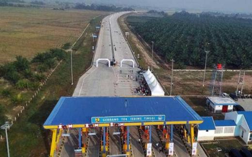 Untuk Bayar Utang, Puluhan Jalan Tol Milik BUMN Bakal Dijual, Investor Asing Siapkan Rp54 Triliun