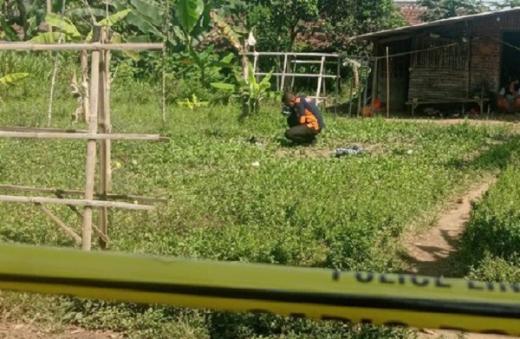 Makelar Tanah di Malang Tewas Dibacok, Sempat ke 6 Rumah Sakit Tapi Ditolak