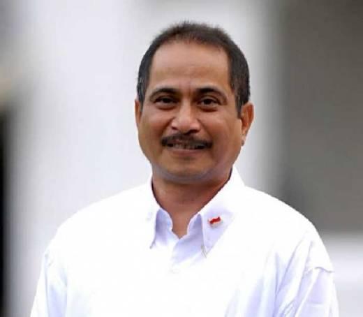 67th Indonesia-Tiongkok, Menpar Arief Yahya Dialog INACHAM di Shanghai