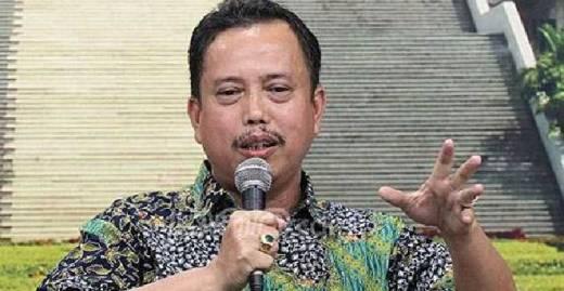 Indonesia Police Watch: Bentrokan Berdarah di Kepulauan Meranti Riau, Bukti Polisi Masih Mengandalkan Fisik Daripada Otak