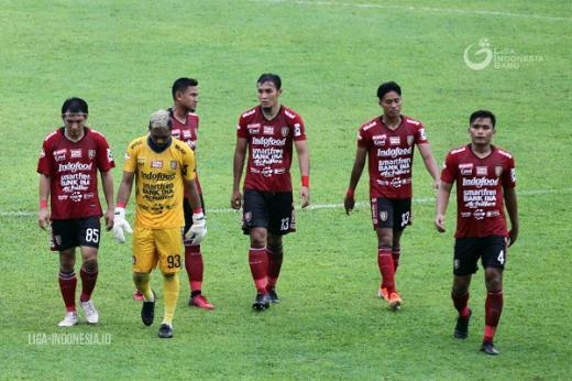 Gunawan Dwi Cahyo Ceritakan Momen di Padang