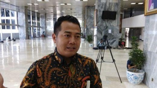 Pimpinan DPD Harus Bersih Persoalan Hukum dan Etik